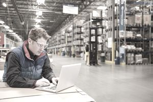 FIFO First-in, First-out Inventory Costing Explained