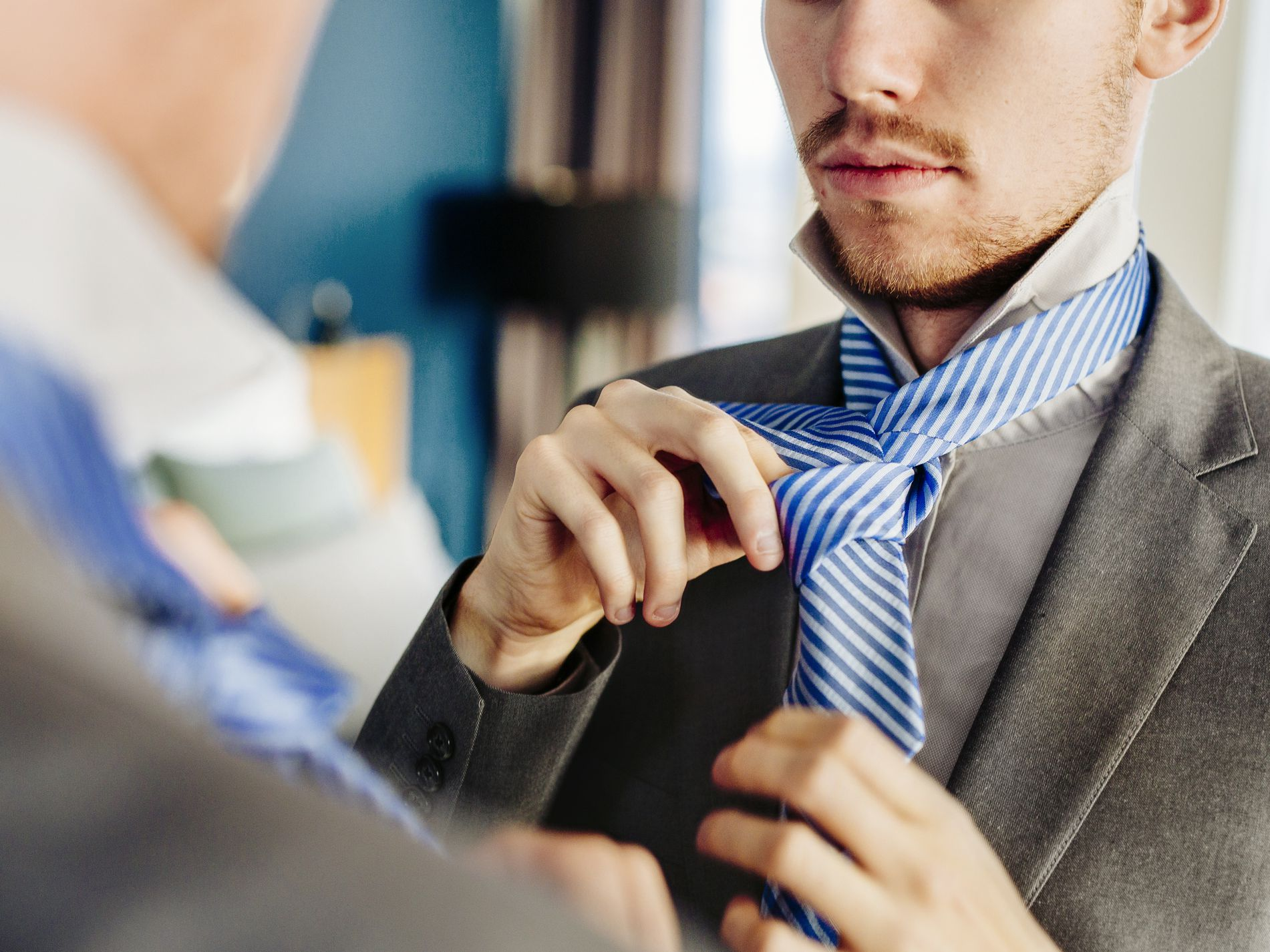 3a024a86520 The 8 Best Ties of 2019