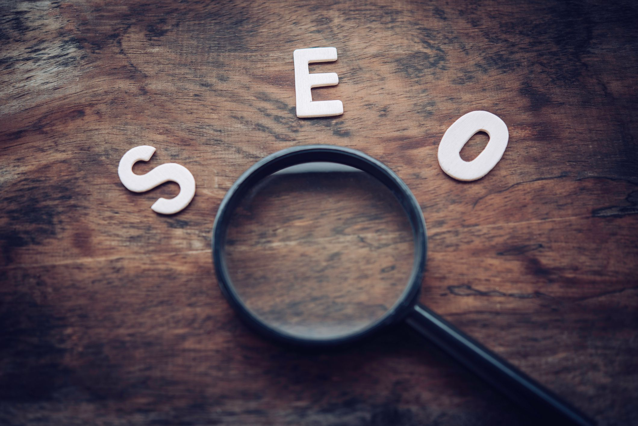 Intro to SEO Writing for SEO Writers