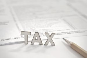 How LLCs pay state income tax
