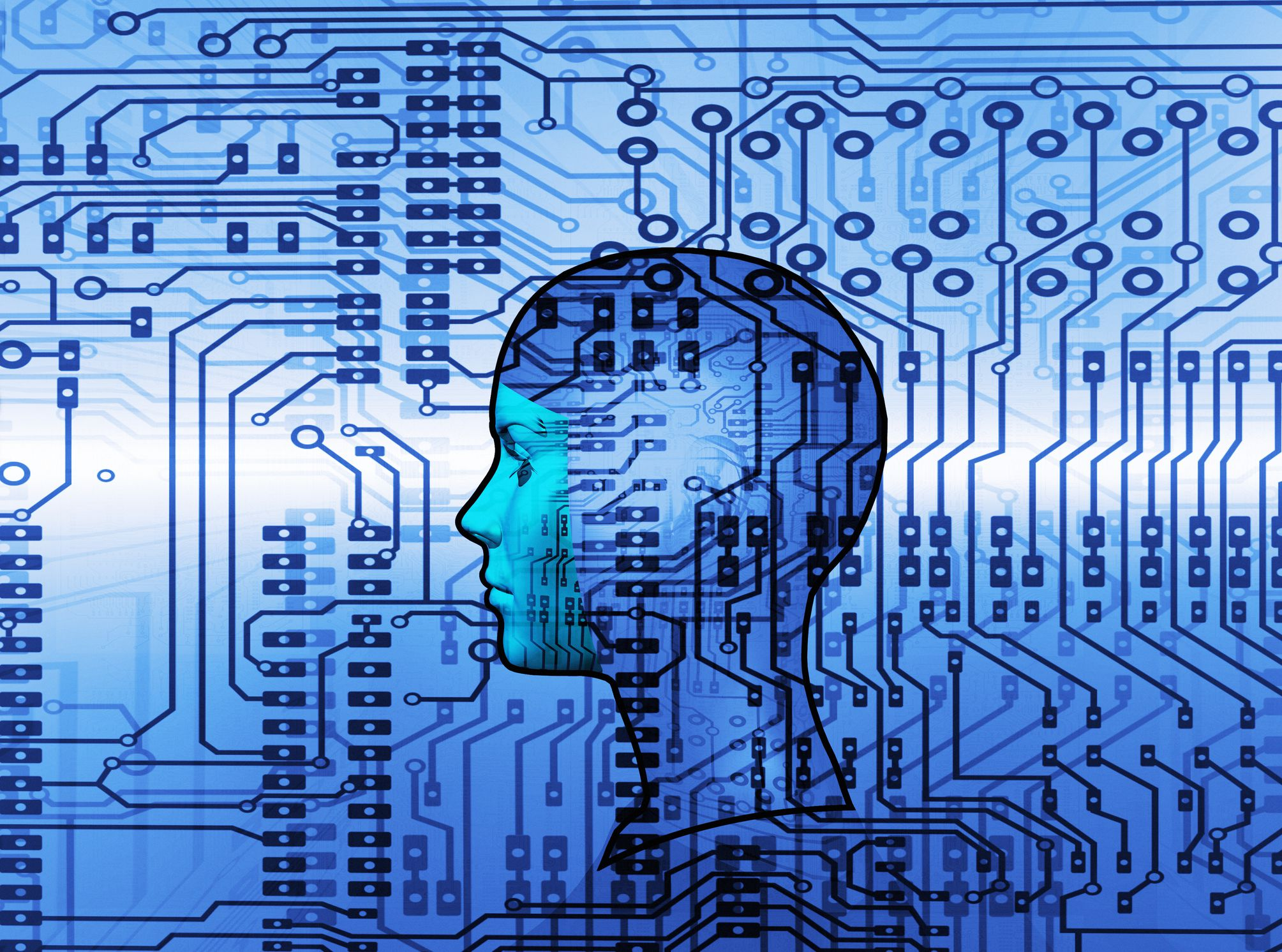 How Artificial Intelligence (AI) Can Help Retail