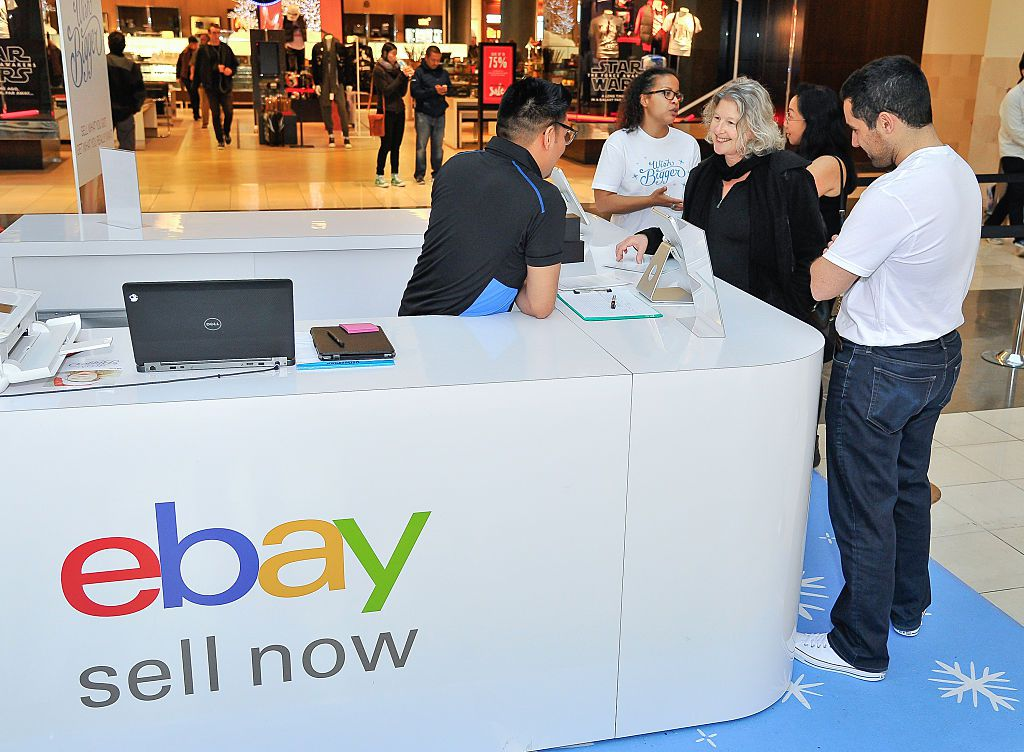 Learn how eBay's Buyer Protection Works