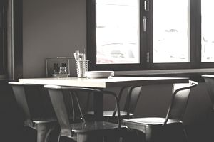 A good restaurant business plan is vital to opening a new restaurant