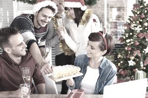 Company Christmas Party Ideas.Company Christmas Party Ideas