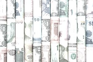 Many Currency