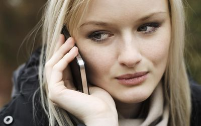 How To Set Up Professional Voicemail Greetings