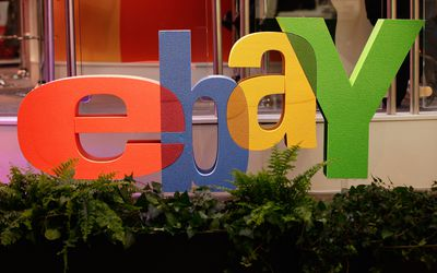 Learn How Ebay S Buyer Protection Works