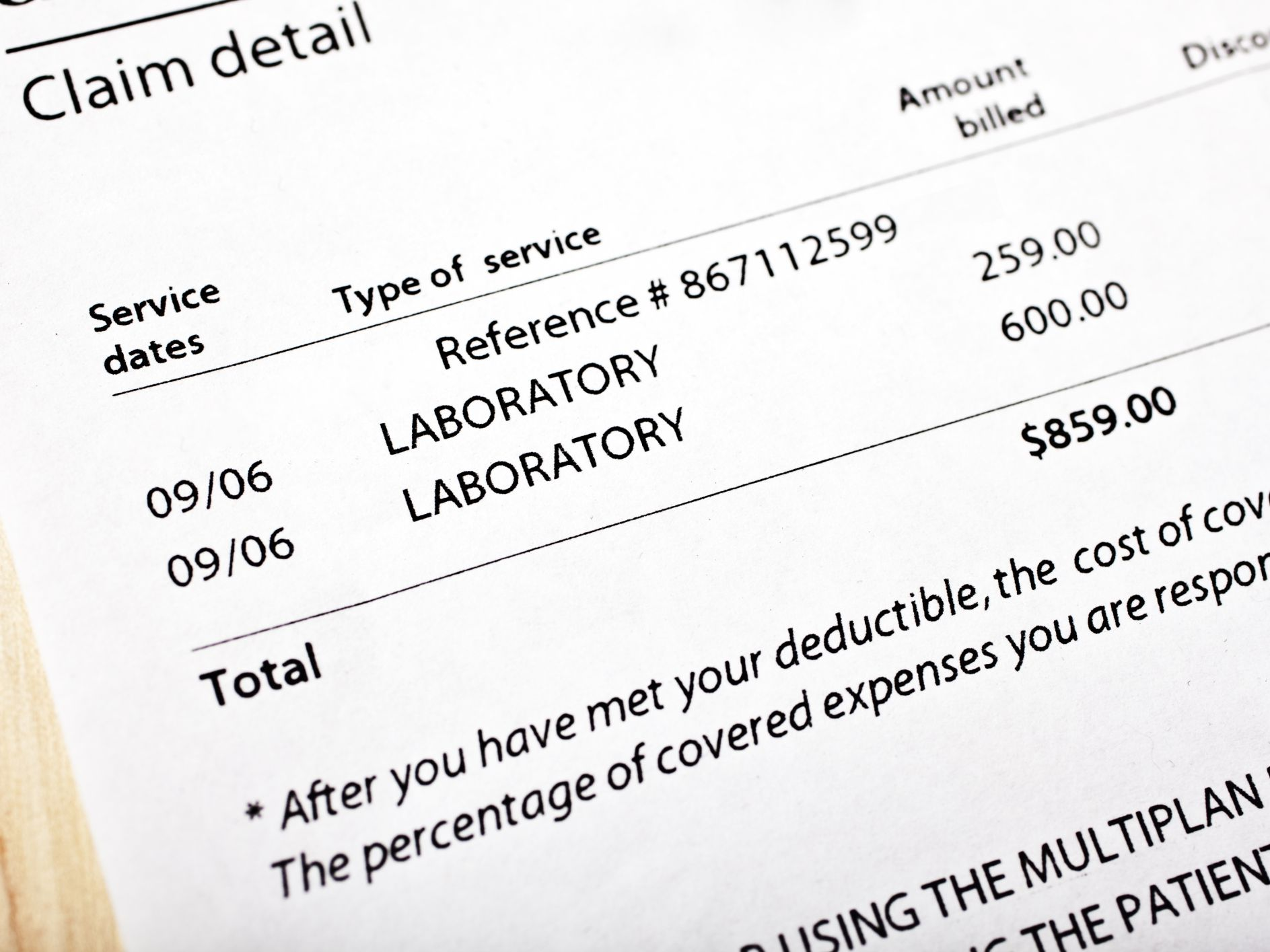 The 3 Medicare Taxes: What They Are and How They Work