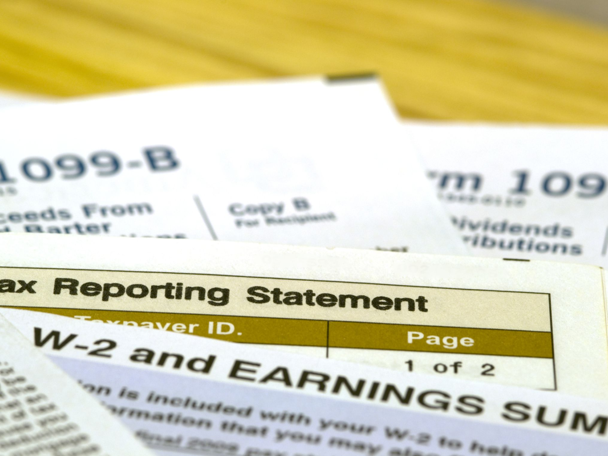 w2 form and i9  Extensions and Penalties for W-12 Form and 12-MISC Form