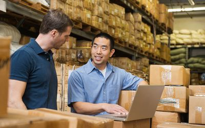 The Advantages and Disadvantages of Indirect Exporting