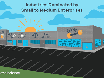 What are SMEs?