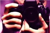 Photography is one of the Top Hobbies that can be a Home Business - Photo by Stockbyte