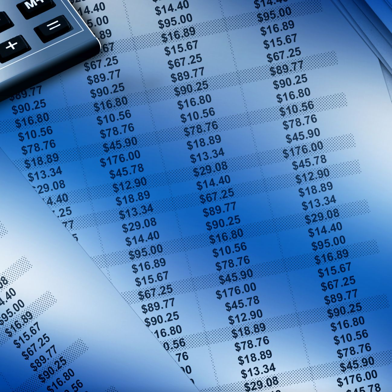 How to Manage Accounts Payable Aging Reports