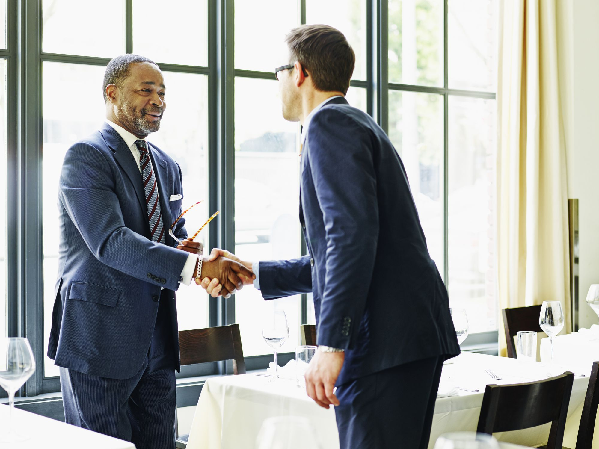 10 Questions Partnership Agreements Need To Answer