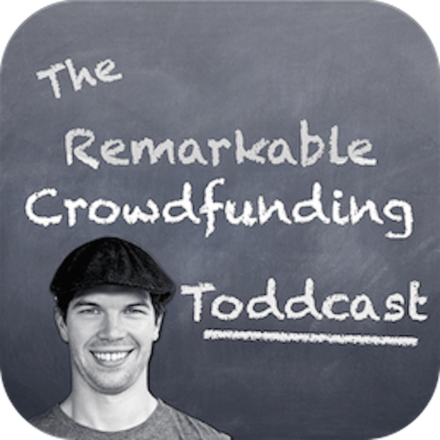 The Remarkable Crowdfunding