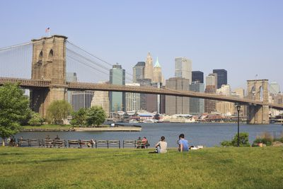 Picture of Tenants' Security Deposit Rights in New York