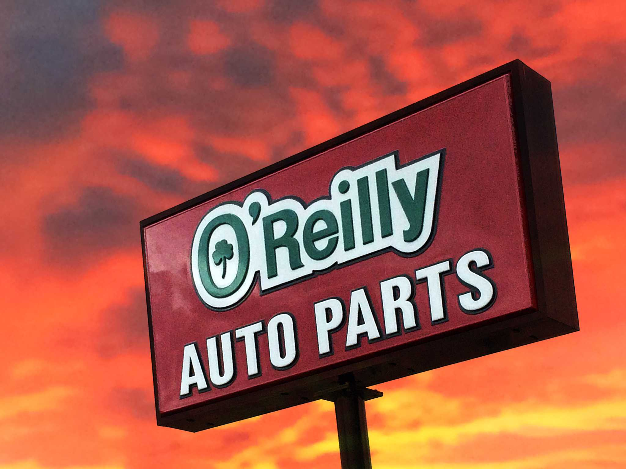 Mission Statements of Auto Manufacturers