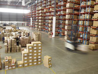 How to Find Wholesalers