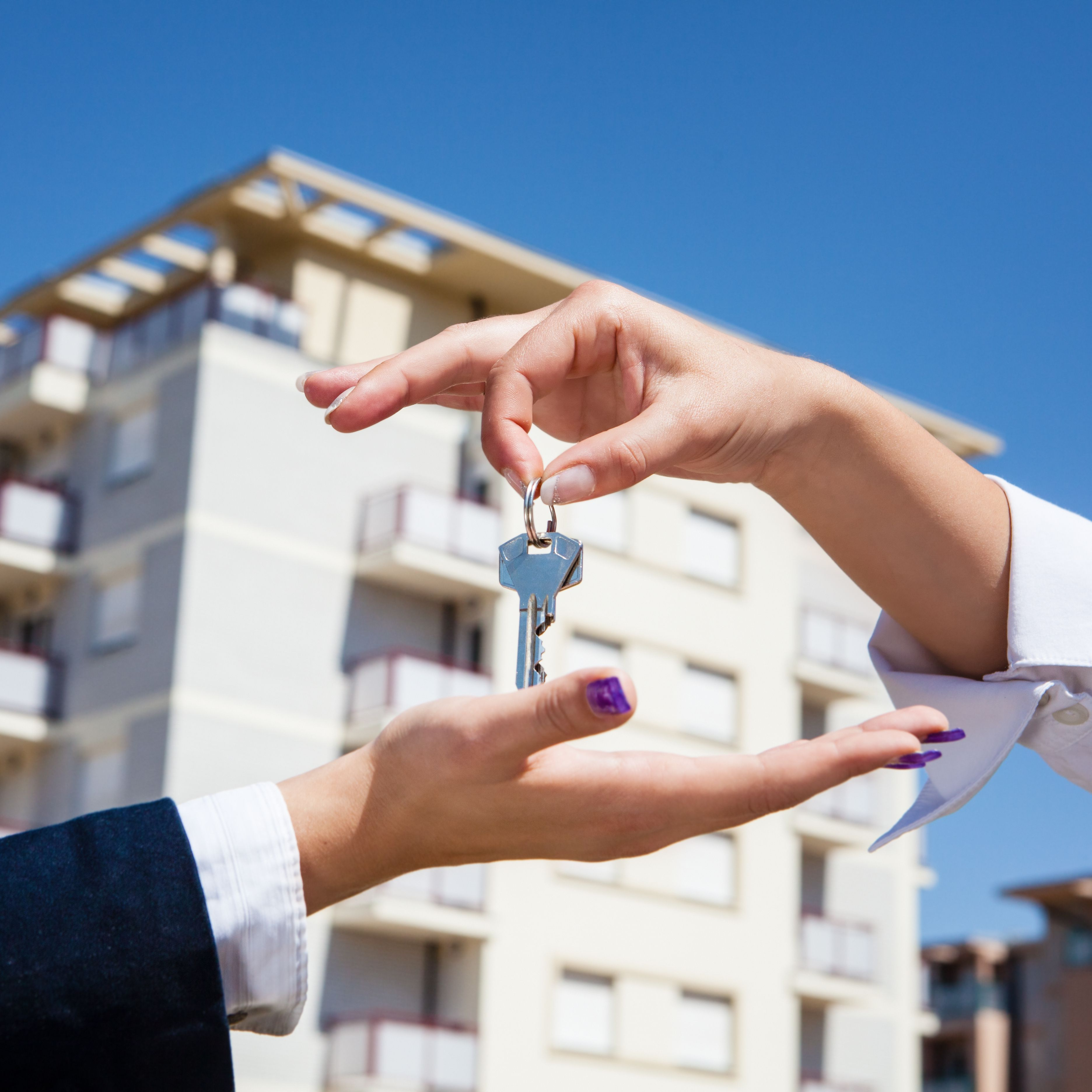 What Landlords Must Disclose to Florida Renters