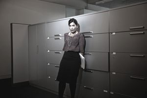 Protect Your Business from Employee Theft