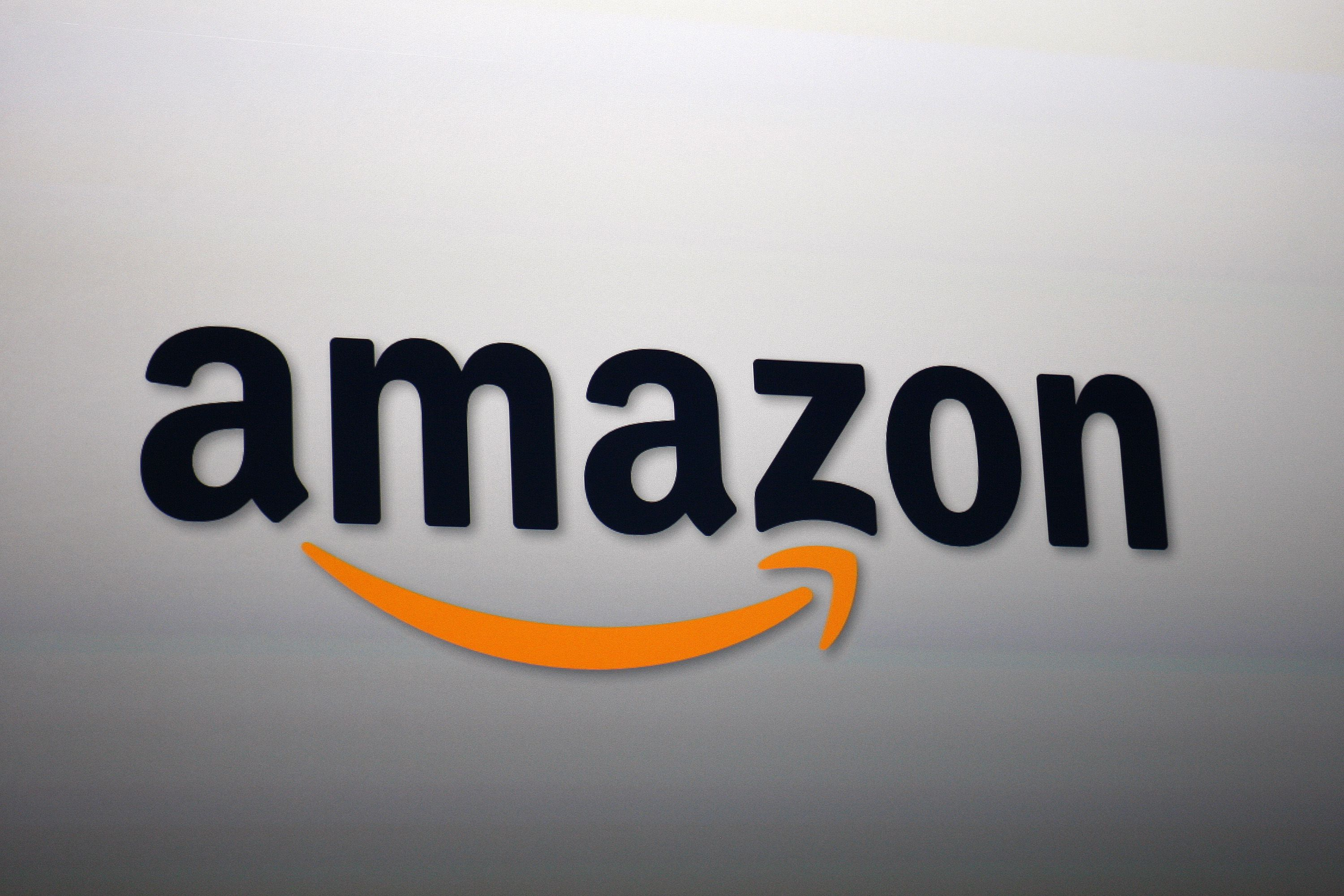 Is Amazon.com (AMZN) Stock An Interesting After Today's News?