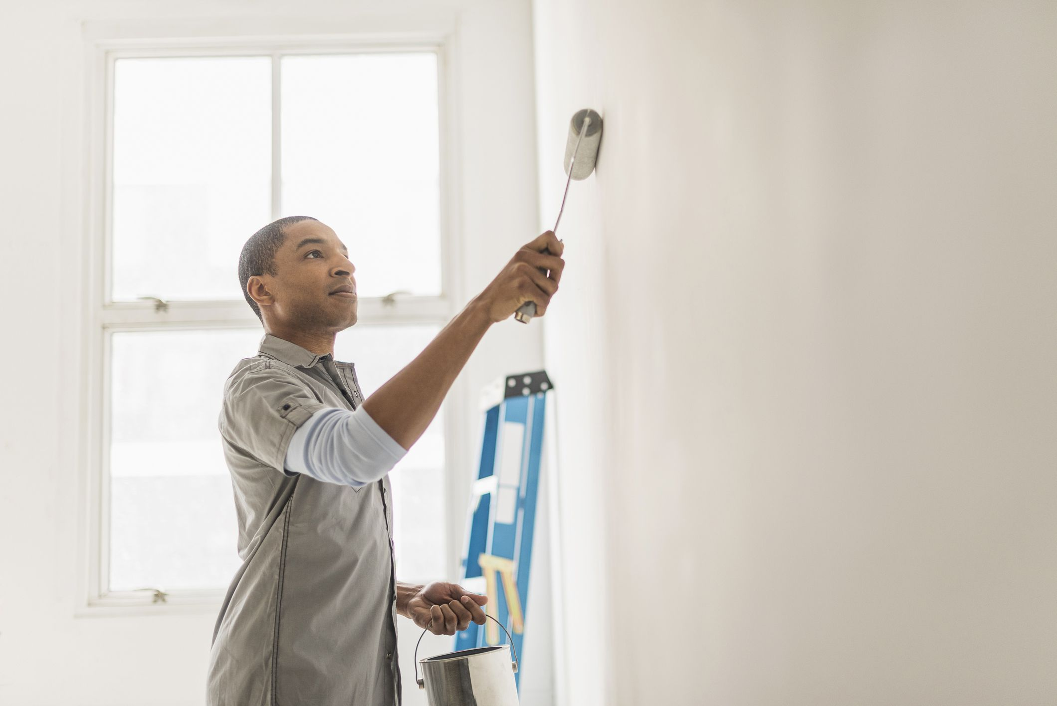 The 6 Basics Tenets of New Jersey's Security Deposit Law