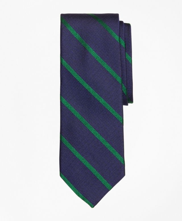 6e3e47ee5806 The 8 Best Ties of 2019