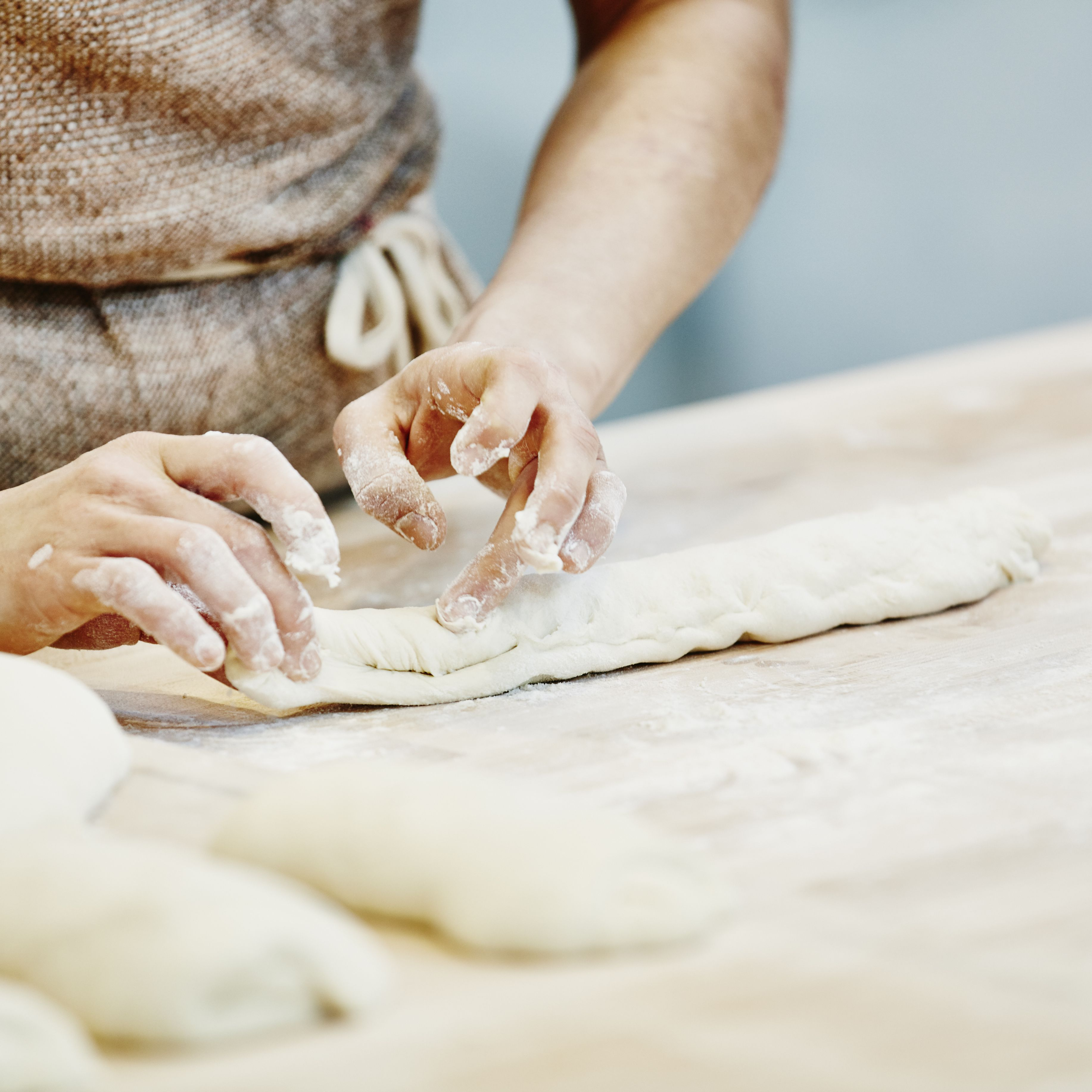 Wondrous How To Start A Baking Business From Your Home Interior Design Ideas Greaswefileorg