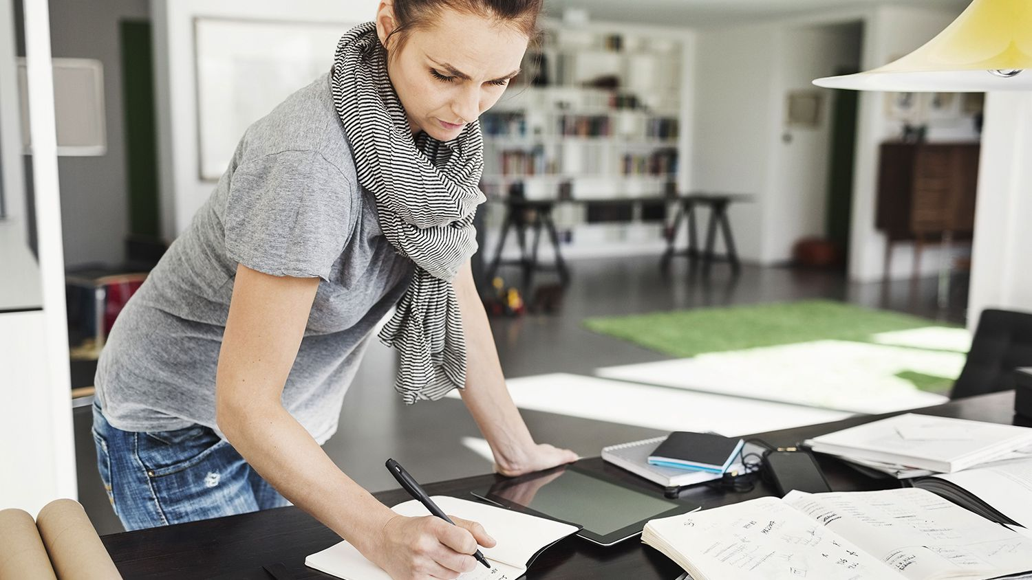 Home Based Business Advantages And Disadvantages