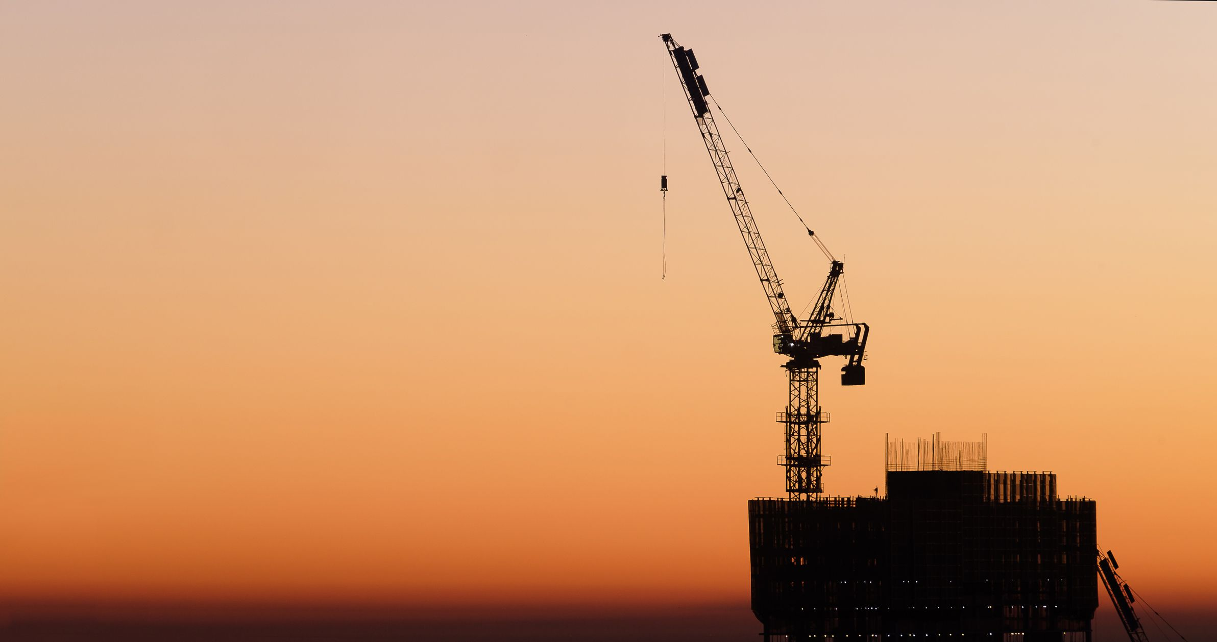 New York State Crane Licensing Requirements