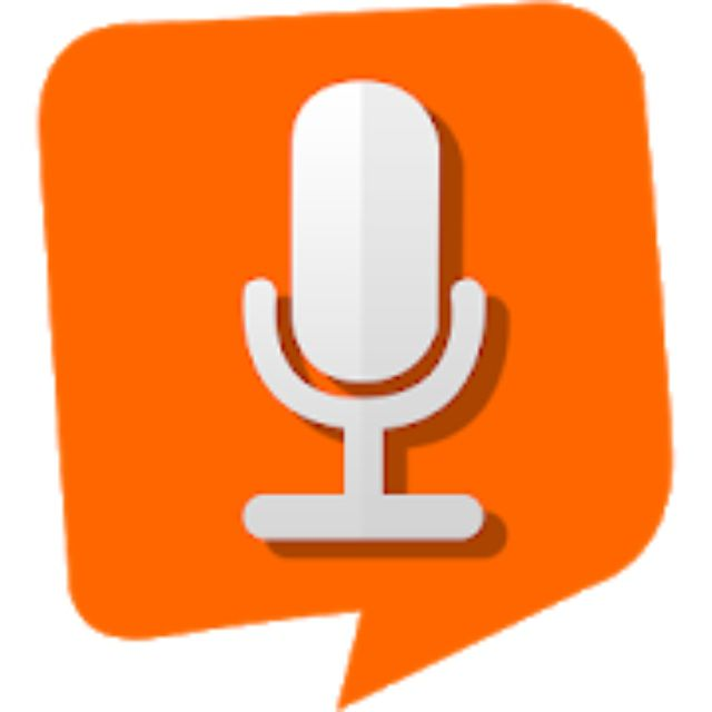 The 8 Best Voice To Text Apps Of 2021