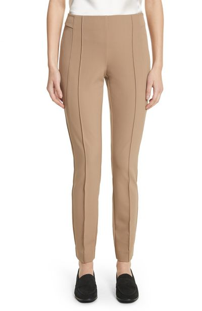 6d421300a Runner-Up, Best Overall: Gramercy Acclaimed Stretch Pants