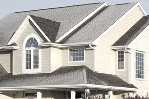Insulated Vinyl Siding Pros And Cons