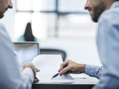 How to Write a Letter of Indemnity