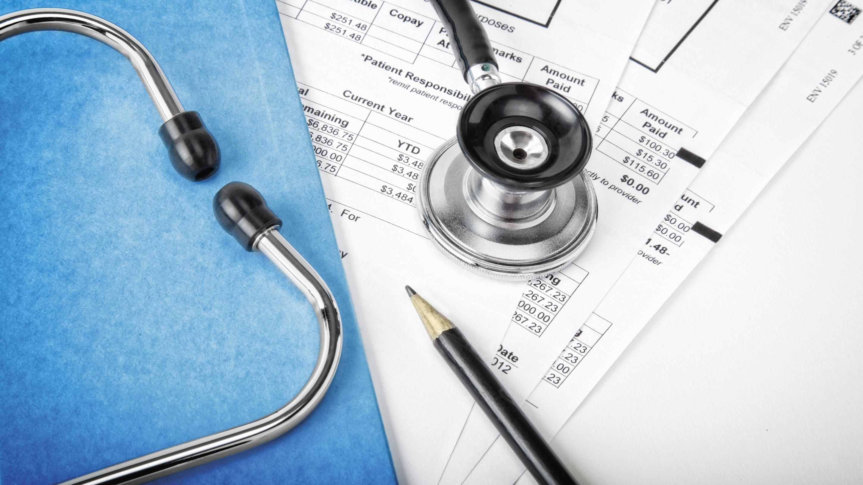 Medical Billing Guide for Home Businesses