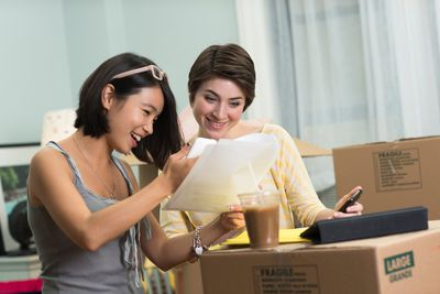 Picture of Reasons You Want Tenants to Renew Lease
