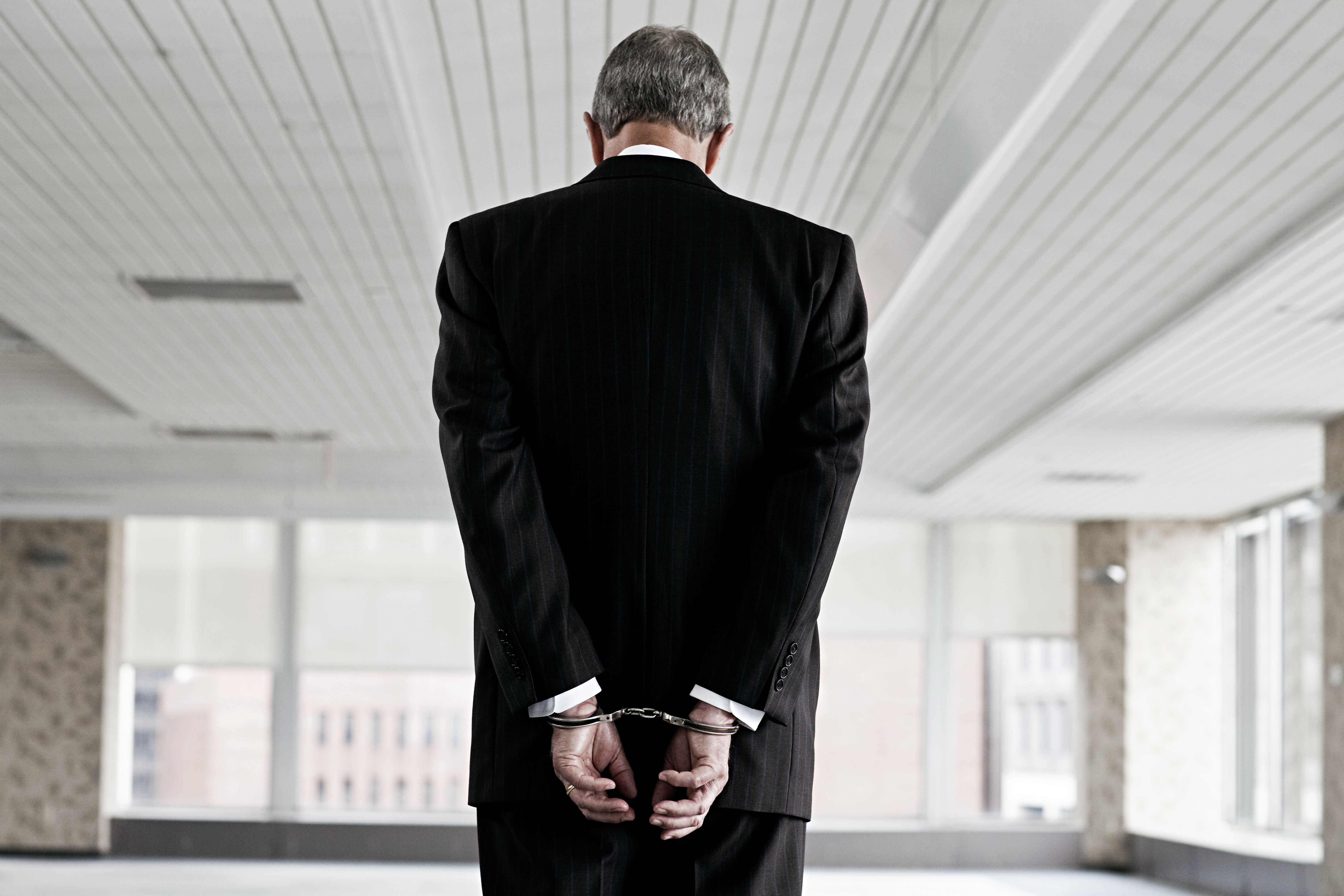 What Is Embezzlement And Employee Theft