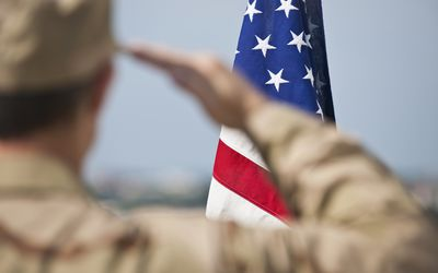 Small Business Grants Guide for Veterans