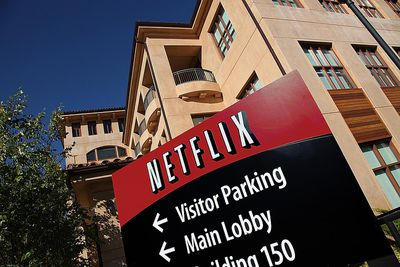 netflix movie rentals mission statement a vision a promise and nine values