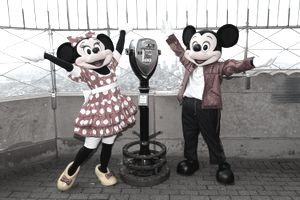 getty_mickey_mouse-164139402.jpg