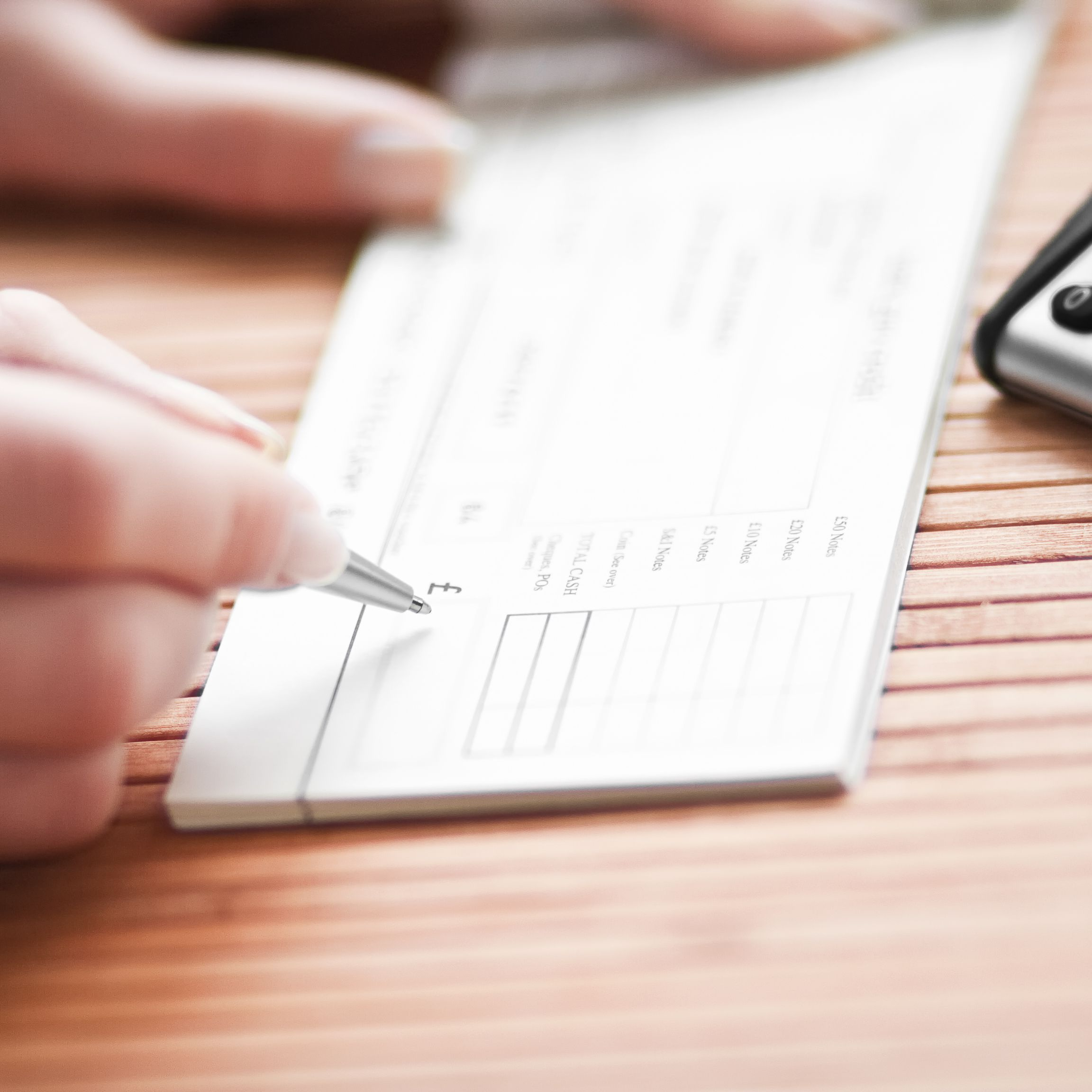 How Does an LLC Owner Get Paid?