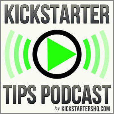 Top Crowdfunding Podcasts You Should Be Listening To