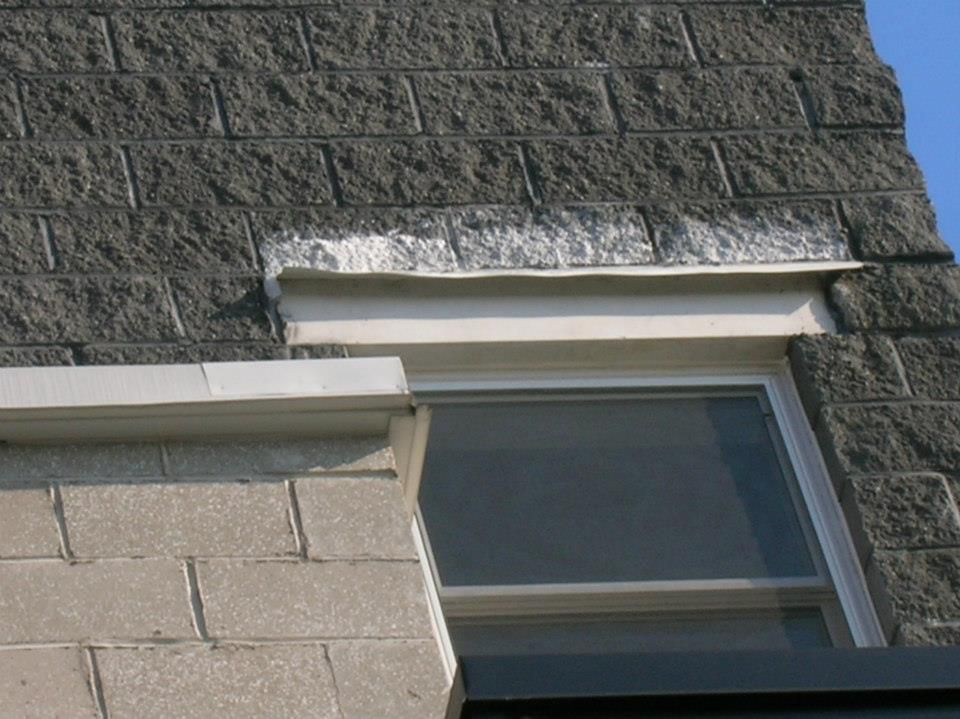 How to Remove and Prevent Concrete Efflorescence