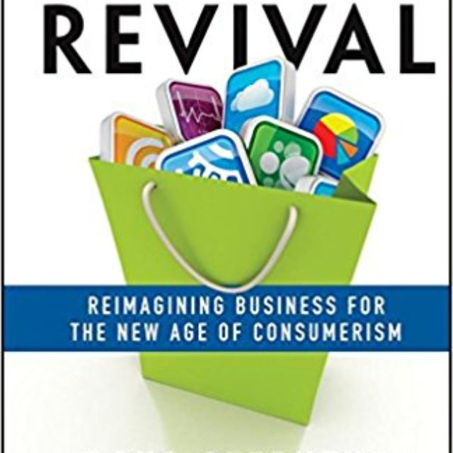 Retailing in the 21st Century Current and Future Trends