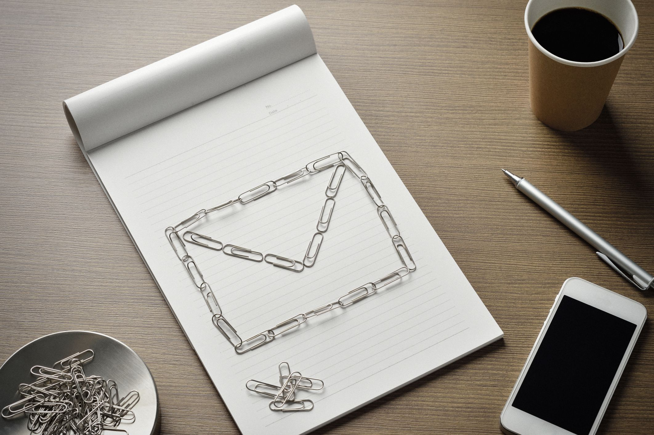 Boost Productivity with These 7 Email Management Tips