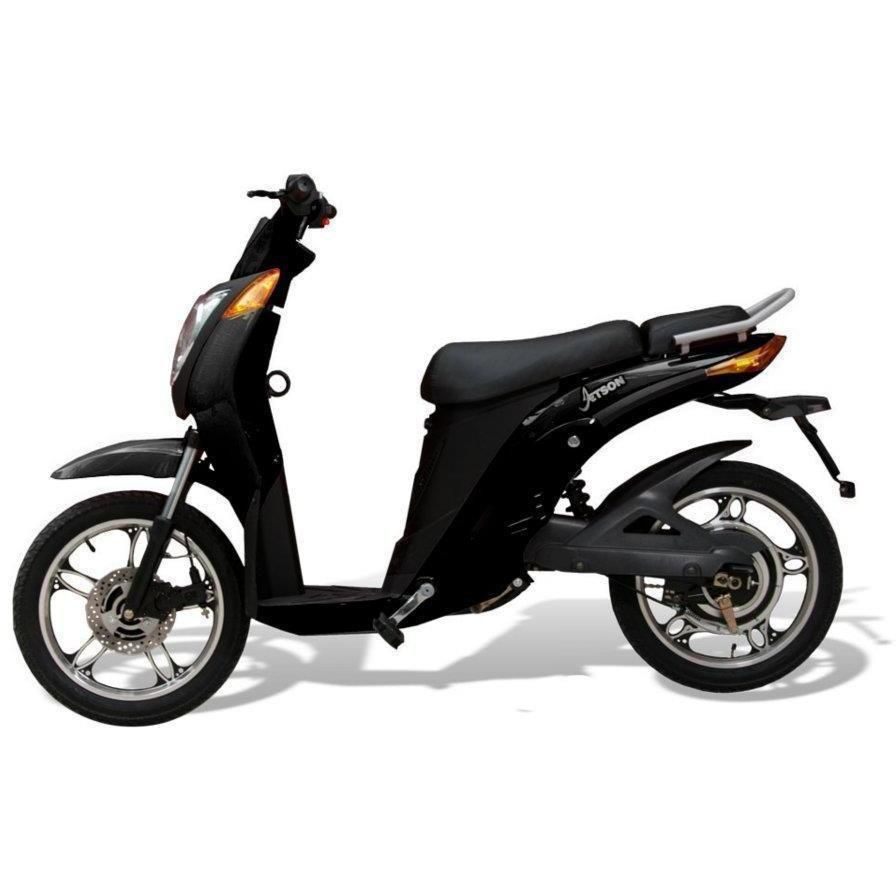 The 8 Best Electric Scooters for Commuting in 2019