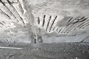 Tips for Preventing and Repairing Spalled Concrete