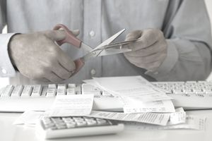 10 Ways to Cut Business Taxes