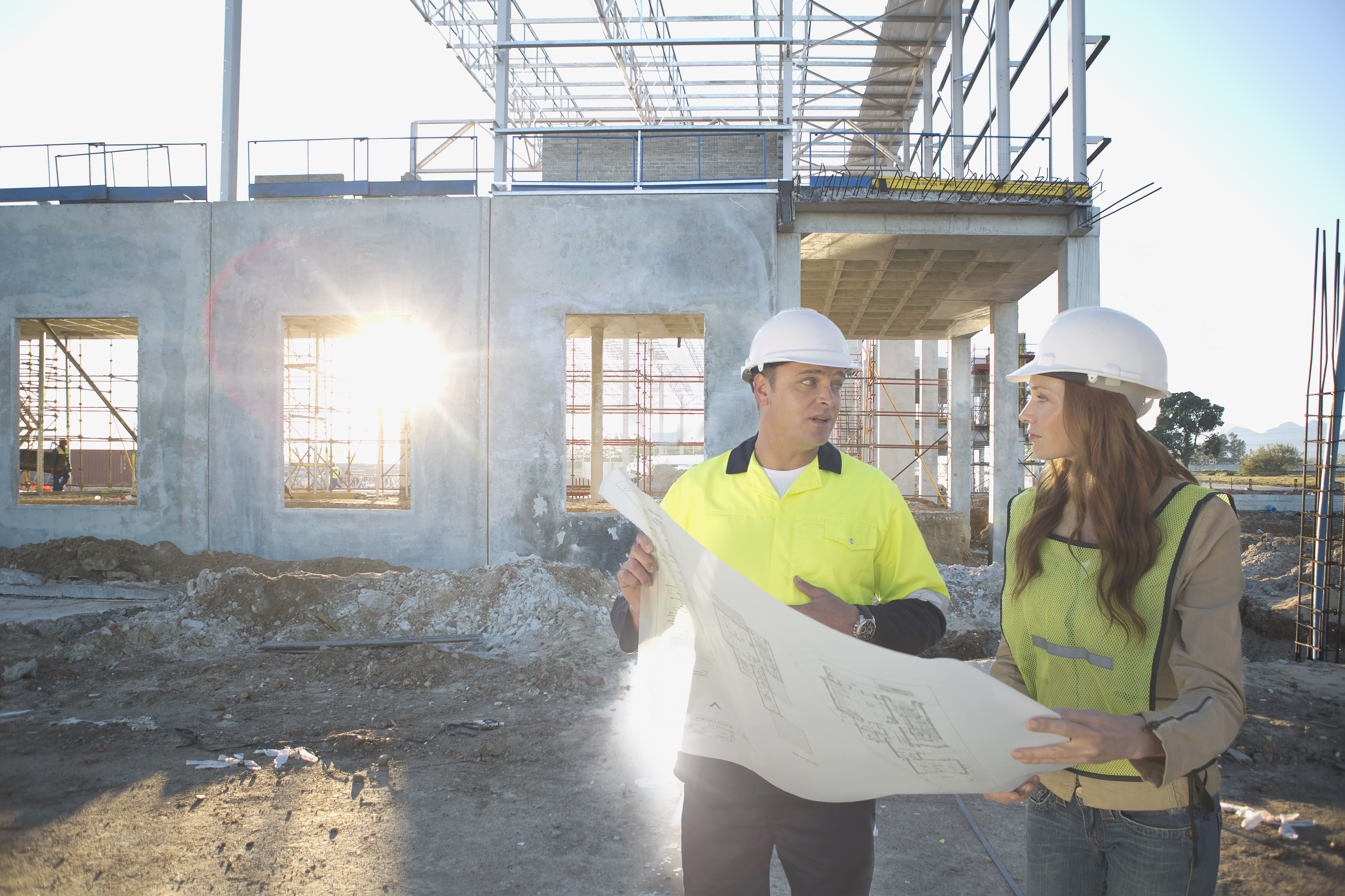 A builders guide to construction insurance malvernweather Images