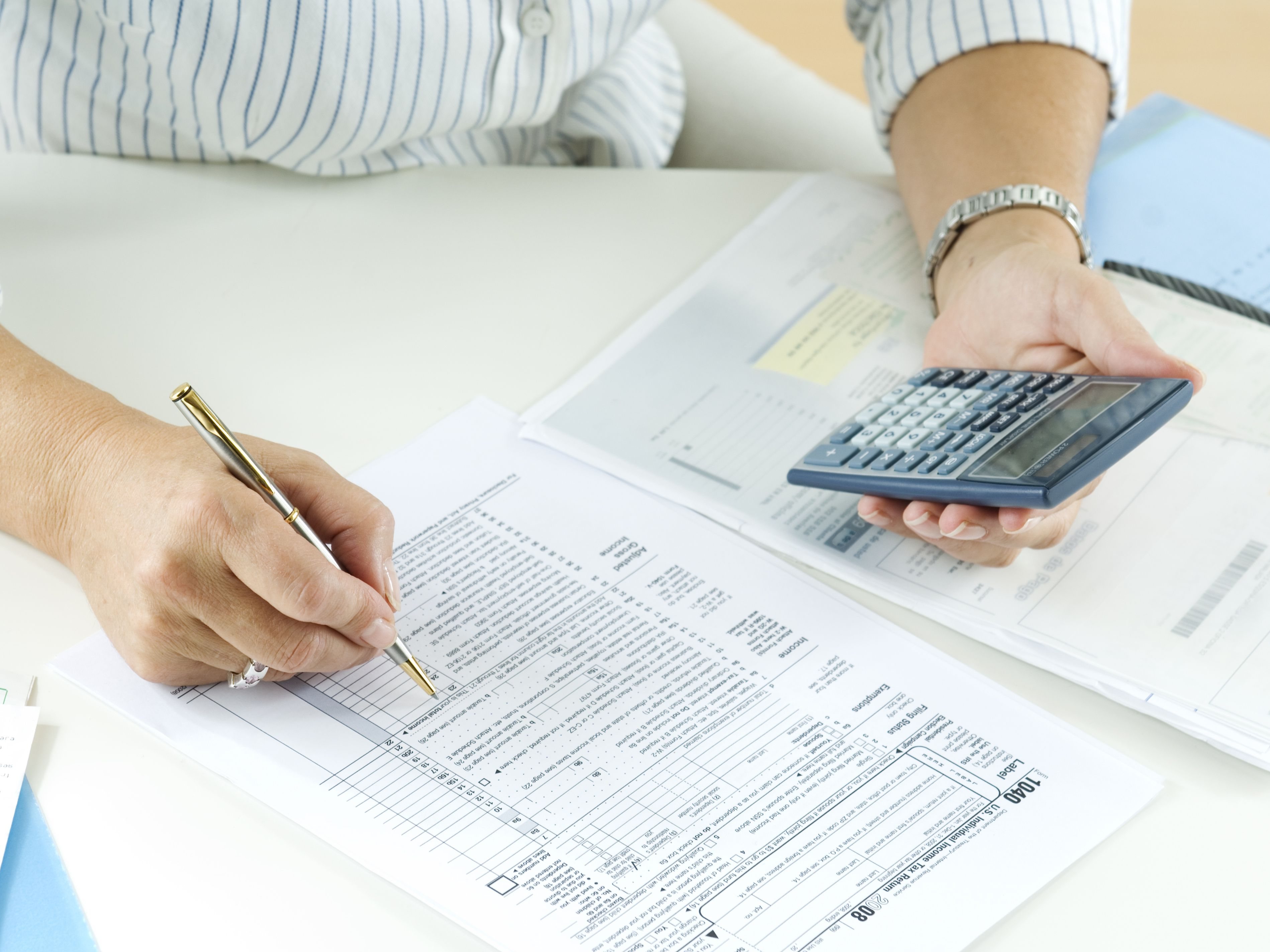 Bonus Depreciation and How It Affects Business Taxes
